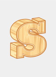 Kategxc3xb3rixc3xa1k / Categories #stroke #type #s #wood #clarendon