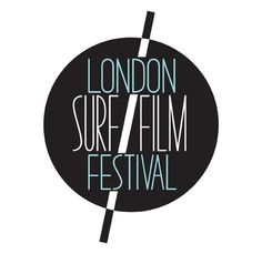 LSFF #fold #festival #surf #we #the #are #film #logo