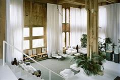 Ricardo_Bofill_Taller_Arquitectura_SantJustDesvern_Barcelona_Spain_PrivateSpaces_(7).jpg (750×505)