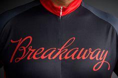 e1c3fa0543e42b75246cd1a70f628374.jpeg #breakaway