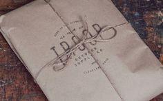 cbcaf3c9f581edd1af3d52881938529f #stamp #troop #design #identity #logo