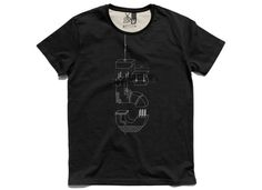 KULCU #t #design #shirt