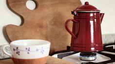 40 recetas / http://www.behance.net/cescpera #photo #recipes #book #food #tea