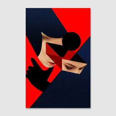 #Elegant poster designed by Jerald Saddle #poster #fashion #graphicdesign #collage