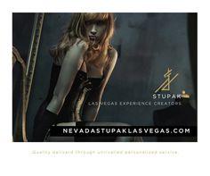 Stupak Hospitality Management Group #branding #design #black #clean #advertising #stupak #gold #logo #whyworkshop