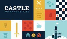 Rook_Castle_04 #branding