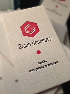 Graph Concepts
