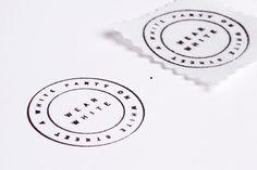 RoAndCordials Art Direction, Packaging, Print Design