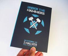 Value Partners - An Evening of Two Halves - Interstate Associates - +44 (0)20 7313 7627