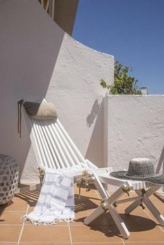 Calella de Palafrugell Apartment, Susanna Cots Interior Design 14