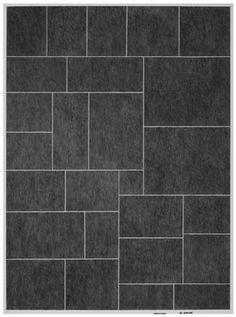 pantone-2004-87x645.jpg 528×709 píxeles #grid #marc #black #nagtzaam