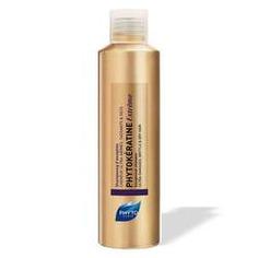 Phytokératine Extrême Shampoo All Hair Types