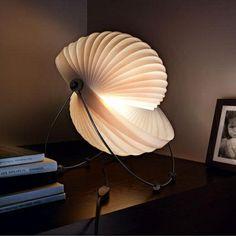 30 CREATIVE LAMP IDEAS