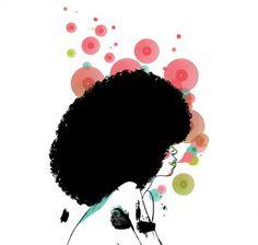 Pietari Posti Illustration Art Design Pretty Pictures #illustration