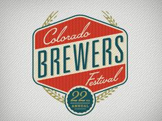 Brewfest2 #logo #badge