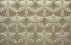 Interior Design, Architectural Design and Furniture Design at Universal Design Studio #design #pattern #tile