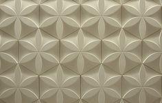 Interior Design, Architectural Design and Furniture Design at Universal Design Studio #design #pattern #tile