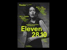 Bureau Collective – Theater St.Gallen #theater #bureau #st #collective #gallen