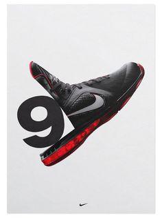 368 #nike #poster