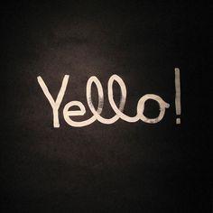 j-zachary #script #keenan #j #zachary #drawn #hand #typography