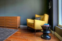 apartment, interior design, bedroom