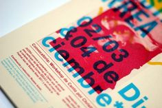 JAZZBA - Festival de Jazz on the Behance Network