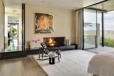 suite / Lake Flato Architects
