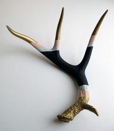 horn #antler #deer #horn