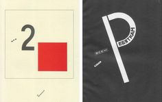 Google Image Result for http://www.shanelavalette.com/images/journal/ellissitzky01.jpg #el #lissitzky