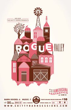 ROGUE VALLEY.jpg #poster