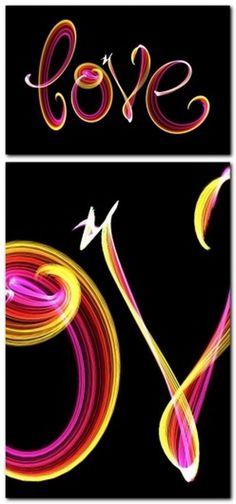 Flăcări experimentale « pagina lui florinf #calligraphy #lines #handwriting #tablet #digital #florin #florea
