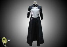 SAO Gun Gale Online Kirito Cosplay Costume #buy #cosplay #kirito #ggo