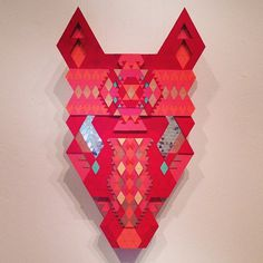 KariMayo #artista #plstica