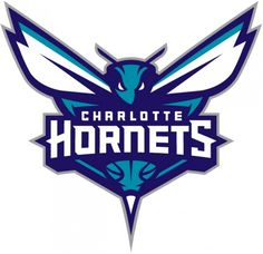New Name, Logo, and Identity for the Charlotte Hornets #hornets #nba