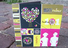 --- Mighty Fairly : lovely mpls #layout