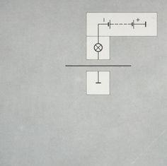 tumblr_lz9129FZIX1qh7u8ho1_1280.jpg (1024×1023) #chart #graph
