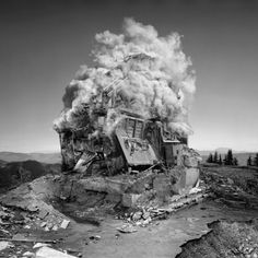 Jim Kazanjian   PICDIT #photos #white #photo #black #photography