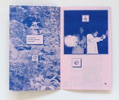 Tubbs : Chris Nosenzo #print