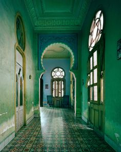 Michael Eastman | PICDIT