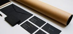 VICOM | Angel Souto Estudio Creativo #logo #identity #branding #stationery