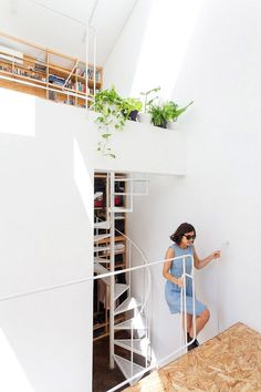 House Extension in Buenos Aires 3