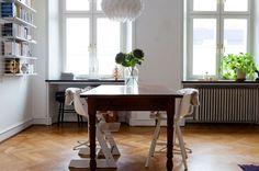 Inspiring start to the week! emmas designblogg #interior #design #decor #deco #decoration