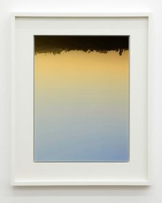 Mandla Reuter Prospect, 330 Waldon, PI. 2010 Framed C-print #mandia #reuter