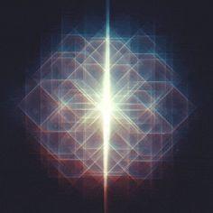 mr. div : cycloid #geometry