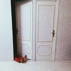 Morteza Niknahad | PICDIT