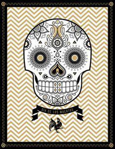day of the dead skull v2.jpg