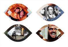 Eye #logo #identity #eye