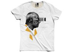 CLOSER #design t #shirt