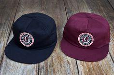 Brixton Holiday 2012 Product03 #fashion #mens #hats