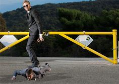 A sequence of John and myself doing the corporate carcass jump. #animated #skateboarding #hippy #jump #gif